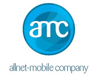 Allnet-Mobile Company